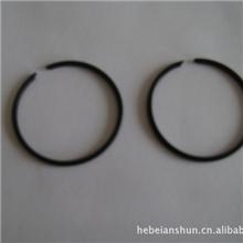 供应AX100活塞环,材质是钢制,冲程是二冲程