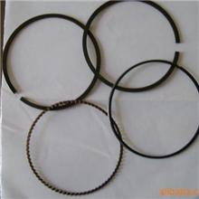 供应JET125活塞环,材质是钢制,冲程是四冲程