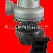 供应KTR130-D355涡轮增压器
