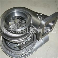 供应CAT3406-1W9383涡轮增压器