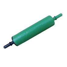 汽车节油器别克君越使用的三威迪棒节油器昂科拉使用的节油器