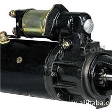 供应起动机供应奔驰配件道依茨发动机配件