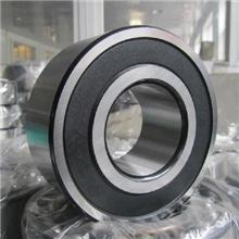 专业销售高质量双列角接触轴承28TMD01U40A