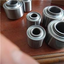 厂家生产不同规格农机轴承203KRR3质量可靠