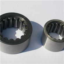 厂家生产单向滚轮轴承LR5206KDD(305806-2Z)