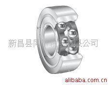 供LR5205KDD,305805C2Z等滚轮轴承