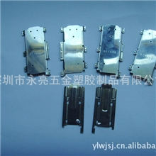 冲压件厂家提供精密冲压件不锈钢冲压件