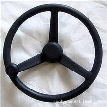供应美星发泡王MX566汽车方向盘把套汽车方向盘真皮套