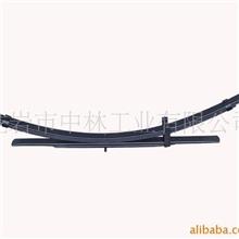 汽车板弹簧汽车钢板弹簧汽车弹簧钢板48210-35311