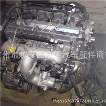EngineAssembly发动机总成GW4D20H5纵置长城1000100-ED01-H5