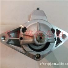 供应丰田威驰8A、5A起动机