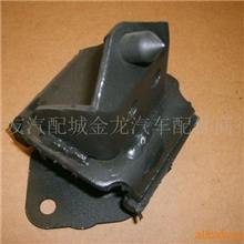 供应ENGINEMOUNTINGD-MAX8-97367272-0