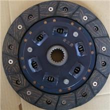 供应高品质高质量离合器汽车离合器