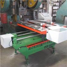 常年供应多型号数控送料机,数控剪板机
