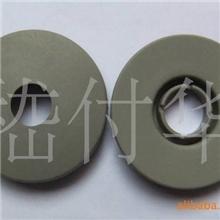 供应原厂汽车脚垫卡扣,3D脚垫卡扣-上海大众专用