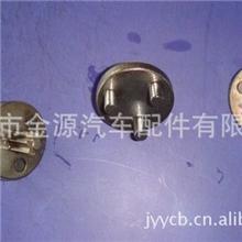 管状电机配件