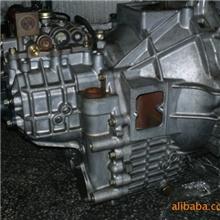 三菱S4S自动波箱总成,三菱自动波箱离合器鼓,三菱S4S波箱配件