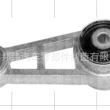 厂家供应雷诺配件,支架,衬套,摆臂,7700428936,MOUNTING
