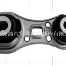 厂家供应雷诺配件、发动机支架,摆臂,衬套,8200103263