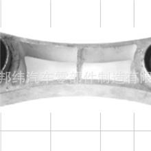 厂家供应雷诺配件、衬套,支架,摆臂MOUTING,7700422529