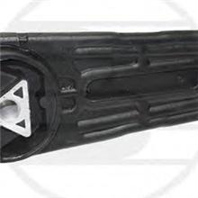 厂家供应雷诺配件、连接臂、衬套、Repairkit、支架