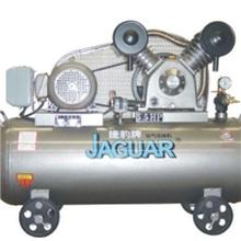 供应螺杆空压机活塞式空压机空压机维,储气罐冷干机