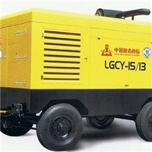 供应移动螺杆式空压机开山空压机,活塞机,深圳空压机保养维修