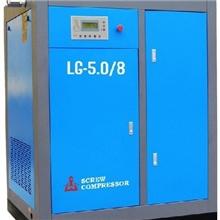 供应批发空压机,螺杆空压机,活塞空压机以及各类配件机油保养
