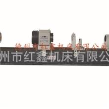 现货销售T2235深孔钻镗床