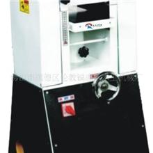 供应木工机械MB102AD单面高速压刨