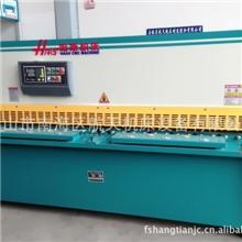 厂家直销剪板机(数控)剪板机