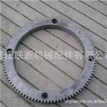 供应变速箱齿轮配套齿轮滑动齿轮机械齿轮传动齿轮直齿轮