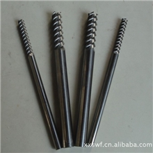 批发供应55度铝用铣刀铝用刀铝用铣刀铣刀