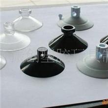 供应pvc吸盘,真空吸盘,环保吸盘,笔杆吸盘