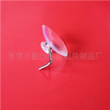 供应透明吸盘,pvc吸盘,吸盘。PVC环保吸盘