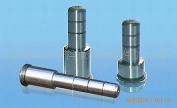 供应精密GP导柱GA导套,端子模导柱组件,独立导柱,订做非标导套等