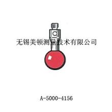 A-5000-4156英国RENISHAW三坐标测针三次元测针