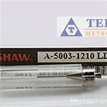 雷尼绍Renishaw三坐标测针-A-5003-1210
