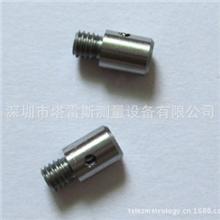 M3/M2转接件,雷尼绍/三坐标/三次元测针M-5000-4164