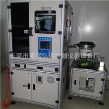 专业生产视觉检测设备厂家保修一年视觉自动检测设备机厂家