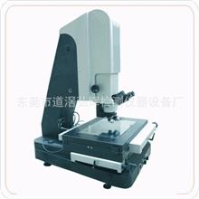 手动型二次元影像测量仪二次元影像测量仪厂家影像测量仪