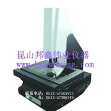 全自动影像测量仪自动影像测量仪厂家批发二次元影像测量仪
