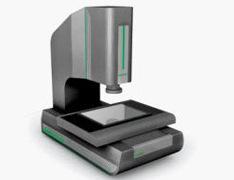天准VMC经济影像仪厂家直销昆山影像仪高精度影像仪