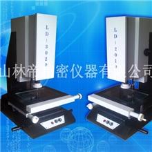 上海影像仪.影像测量仪.苏州影像仪.新款上市.价格便宜.质量保证