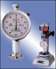 供应橡胶袖珍硬度计/邵氏硬度计/LX-A橡胶硬度计/硬度计
