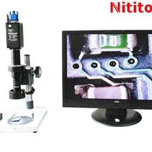 品质最有保障的三维显微镜、3D立体显微镜