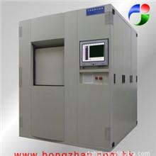 HTSA-1001-W大型冷热冲击试验箱