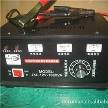 厂家直销1000W逆变器大功率逆变器
