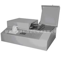 生活用纸专用柔软度仪RRY-1000