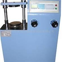 YES-50微型压力试验机